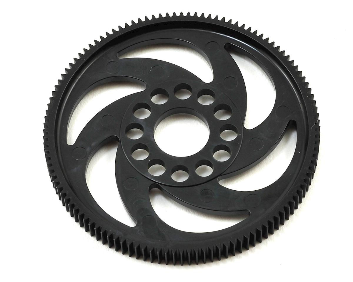 TCS 64P Spur Gear (116T) by Axon