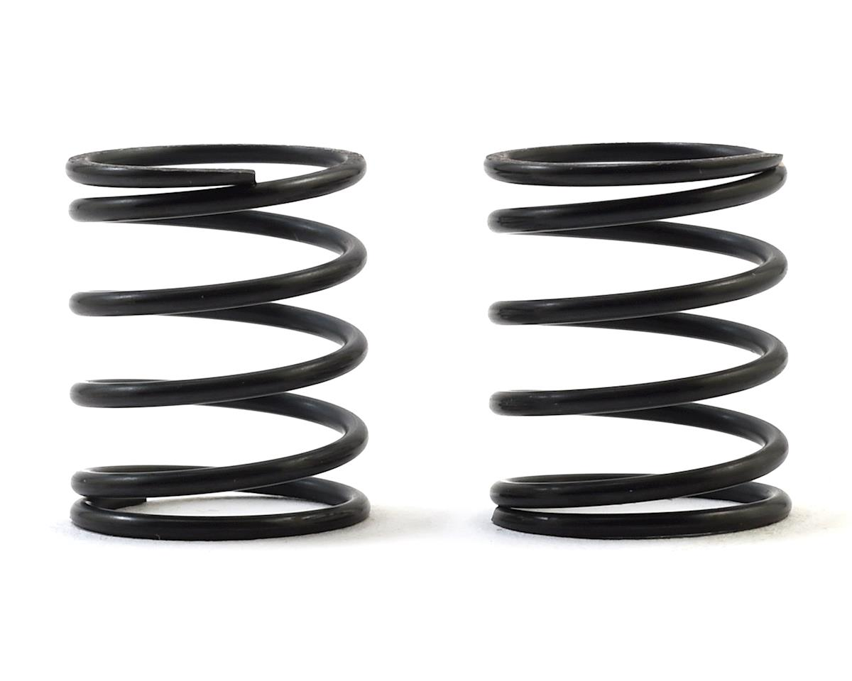 Axon World Spec HLS Touring Car Shock Spring (C2 65) (2) (Gold)