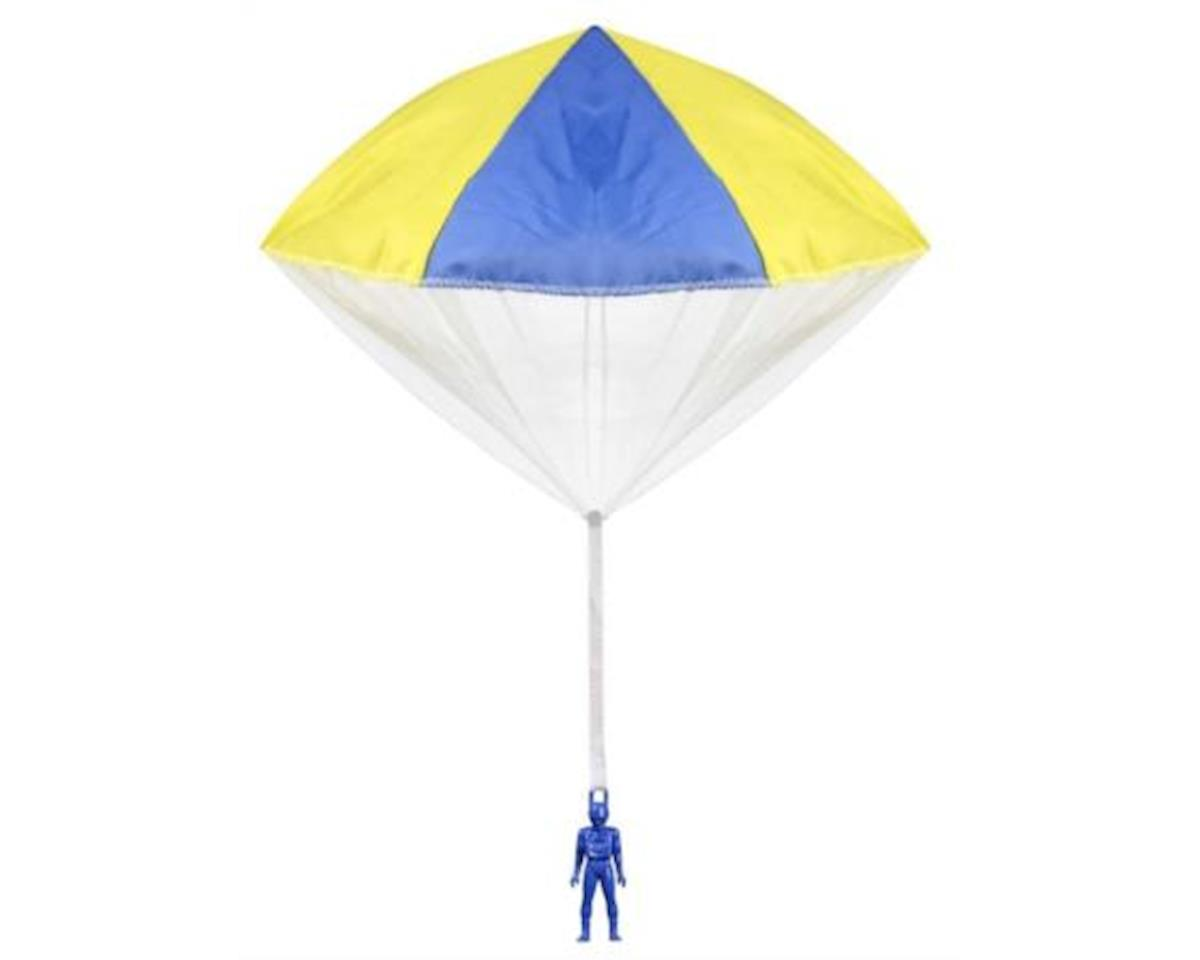 Aeromax 2000 Tangle Free Toy Parachute