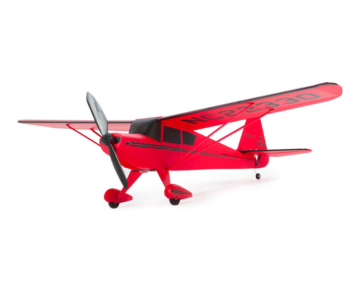 Ares RC Taylorcraft 130 Ultra-Micro Airplane RTF