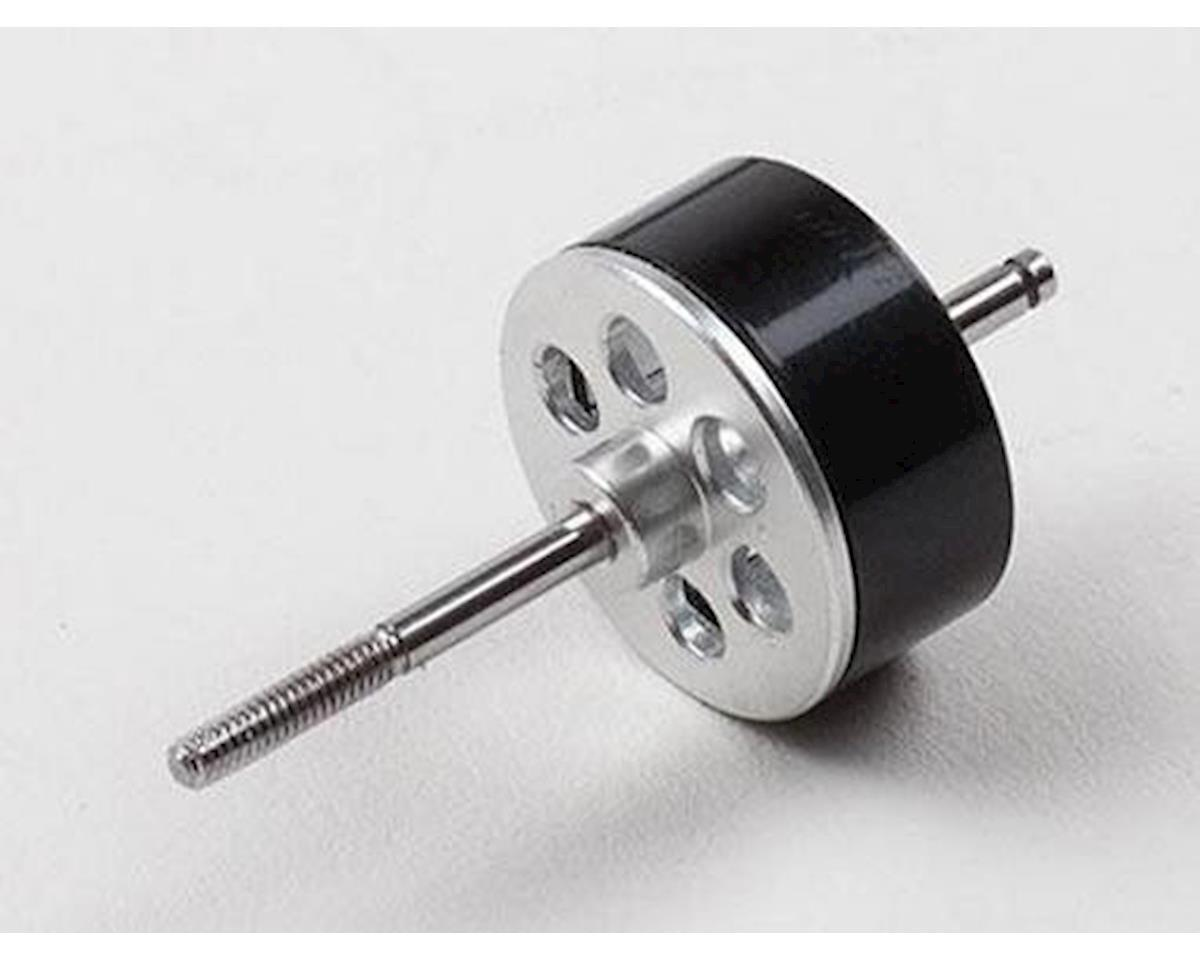 Ares 150 Brushless Outrunner Motor Bell/Shaft (Taylorcraft 130)