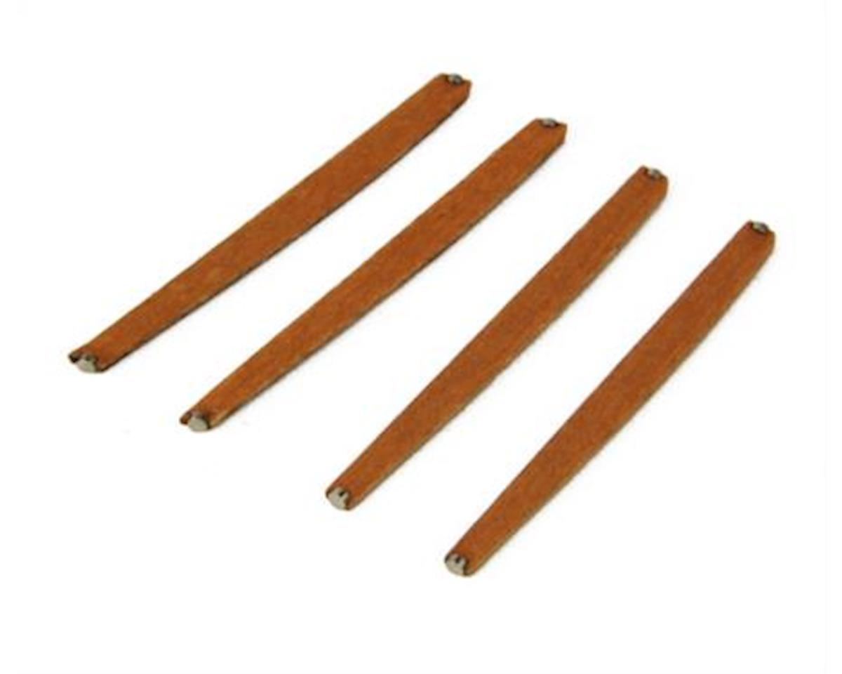 Ares RC Wing Strut Set Sopwith Pup