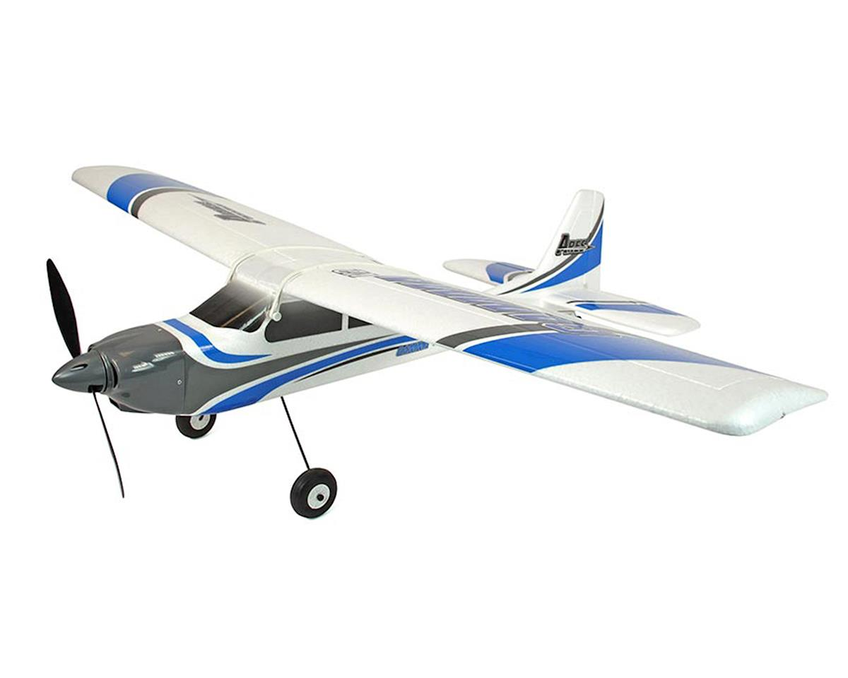 Gamma 370 v2 Airplane RTF