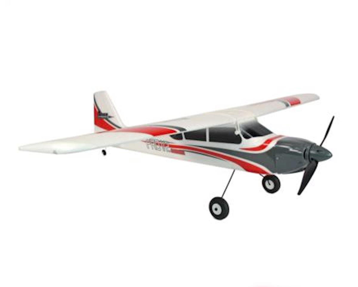 Ares RC Gamma 370 Pro Version 2 Ready To Fly Airplane