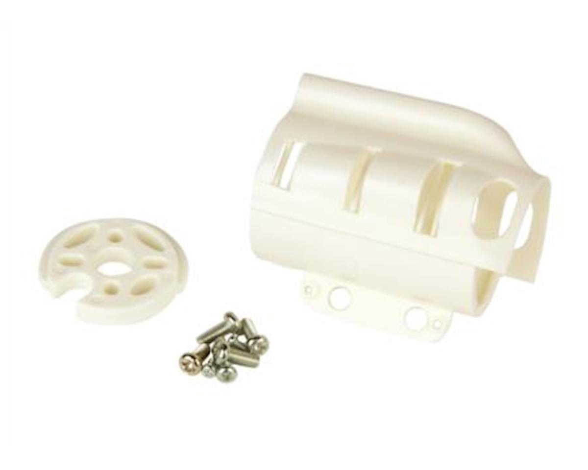Ares Alara AZSA1728 Motor Holder Set: