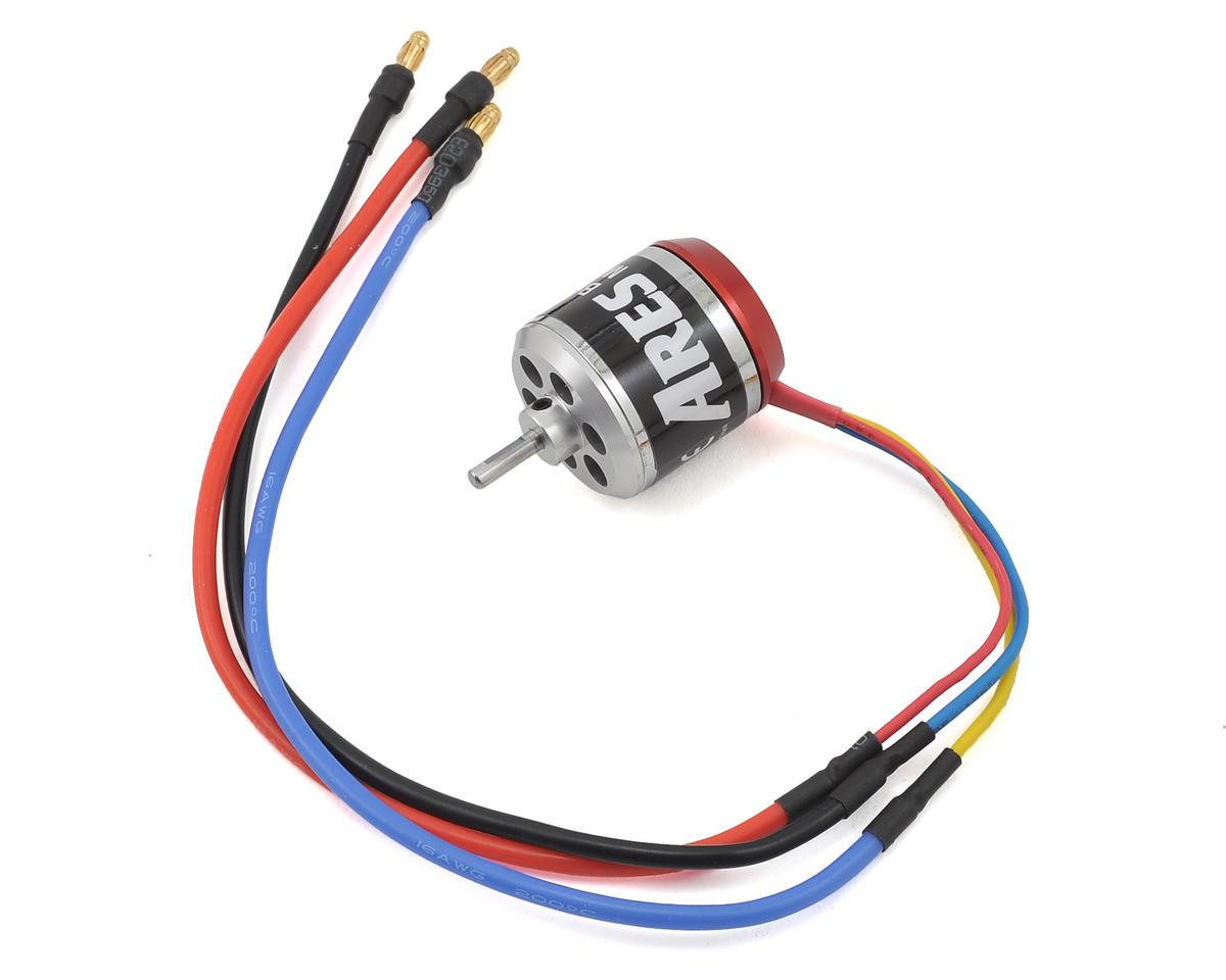 Ares RC 2630 Brushless Outrunner Motor (1050kV) (Alara EP)