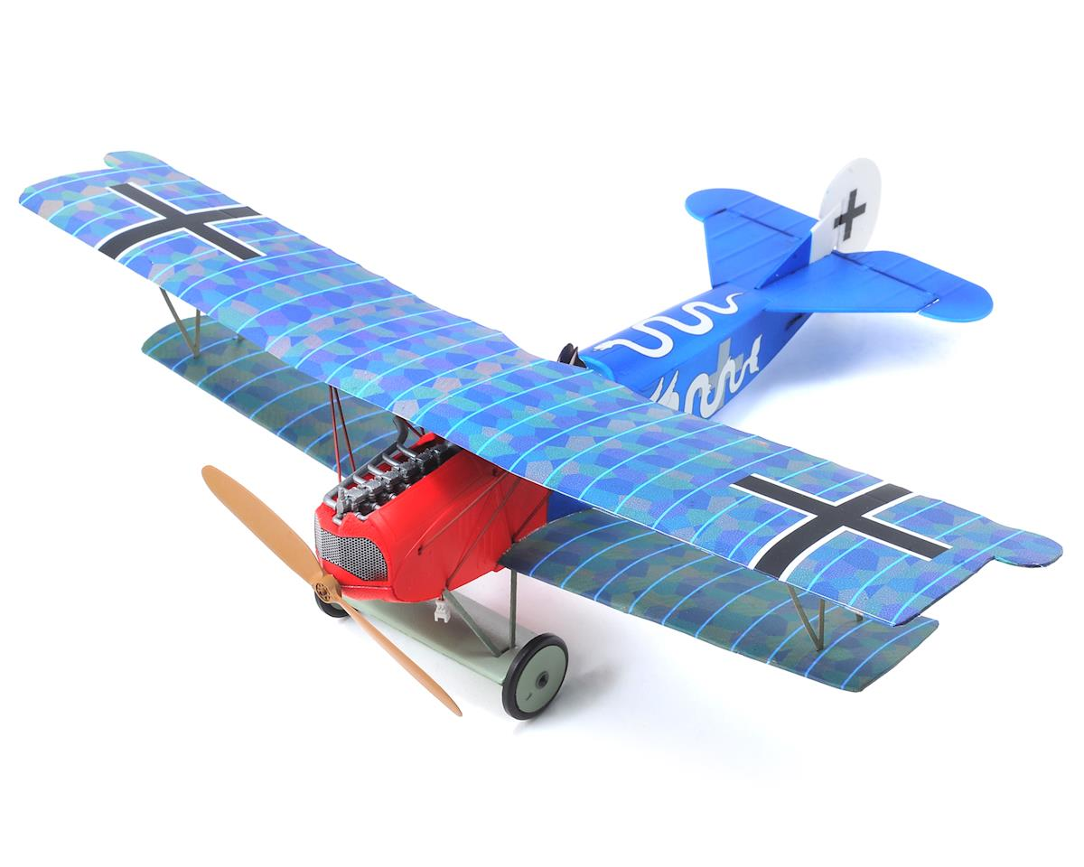 Fokker DVII Micro Airplane RTF by Ares