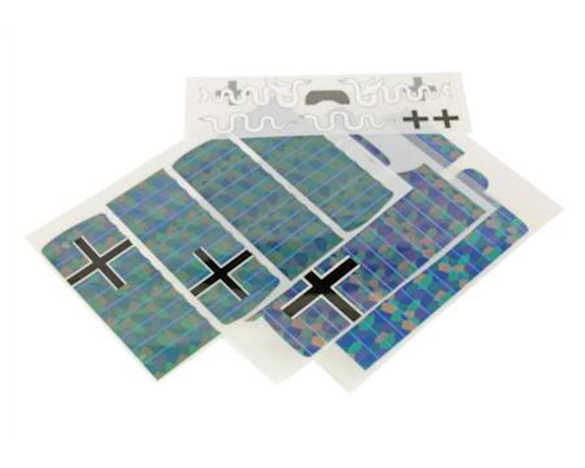 Decal Set (Fokker DVII) by Ares