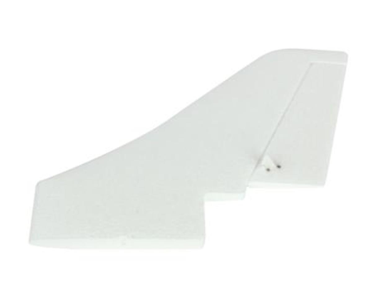 Ares AZSA3014T Fin & Rudder (Crusader II)