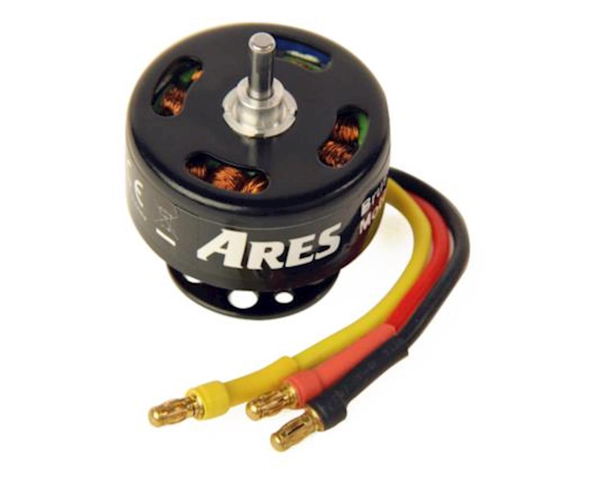 Ares 750Kv Brushless Motor Crusader II