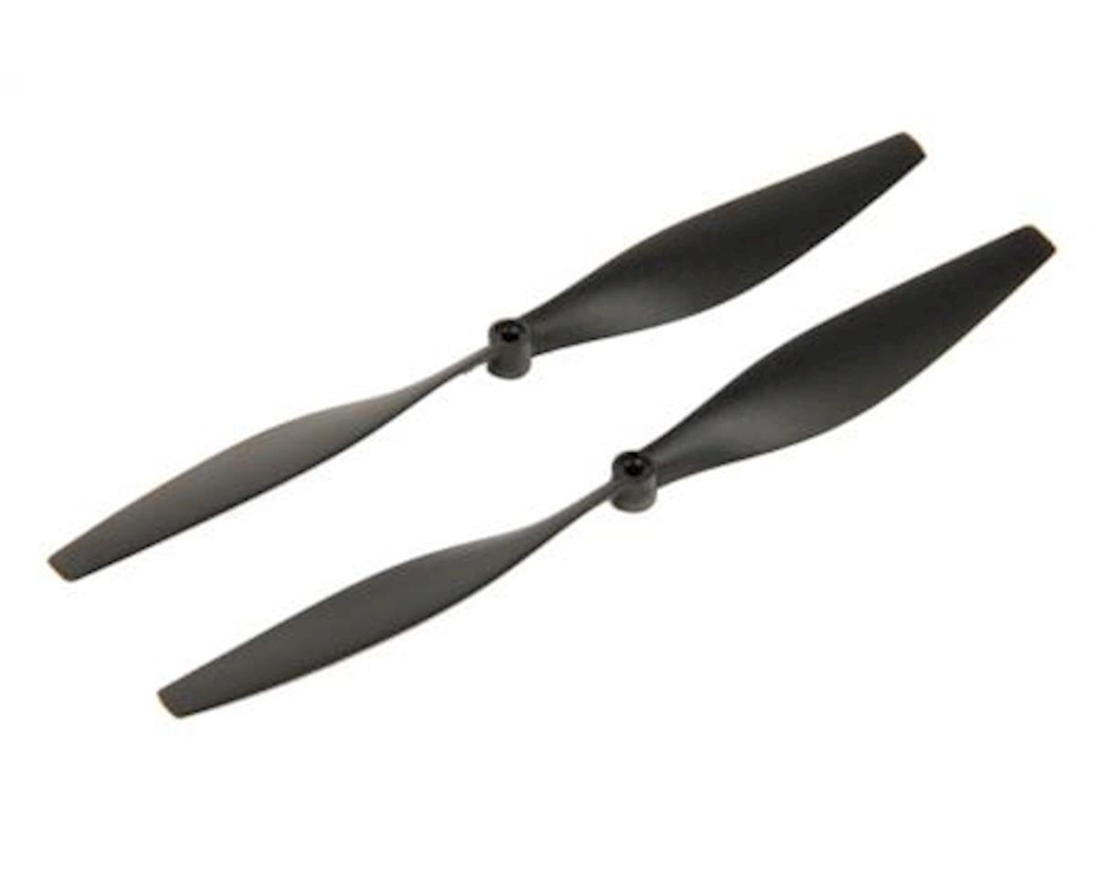 Ares Propeller 103 X 70 Mm Mini Gamma