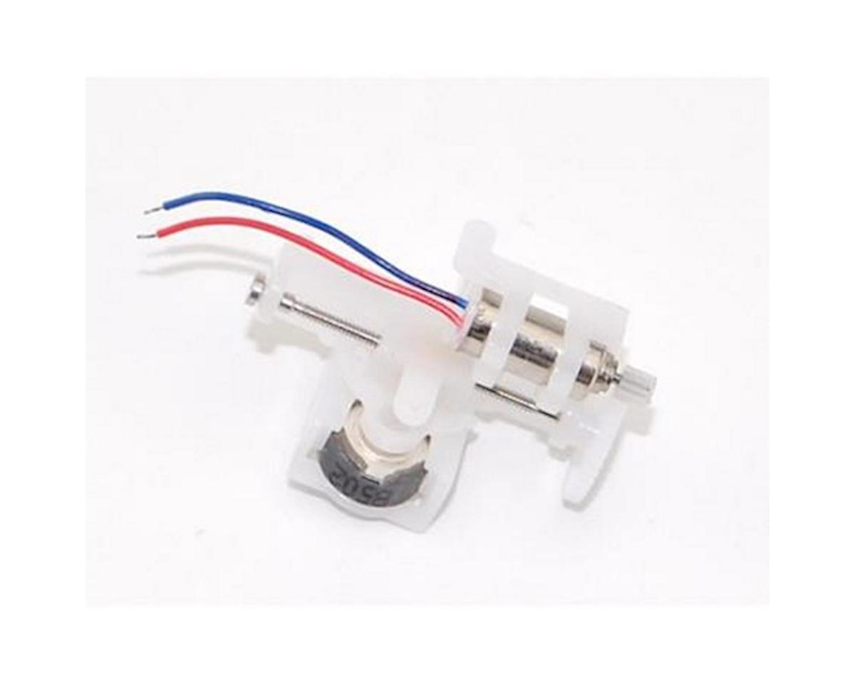 Ares Linear Servo Mechanics Replacement, Right, UMCX