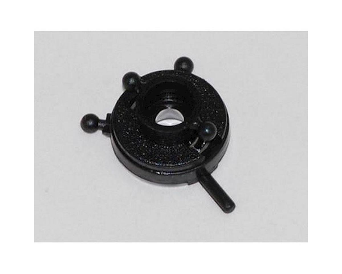 Ares MD500D CX 100 Swashplate, UMCX