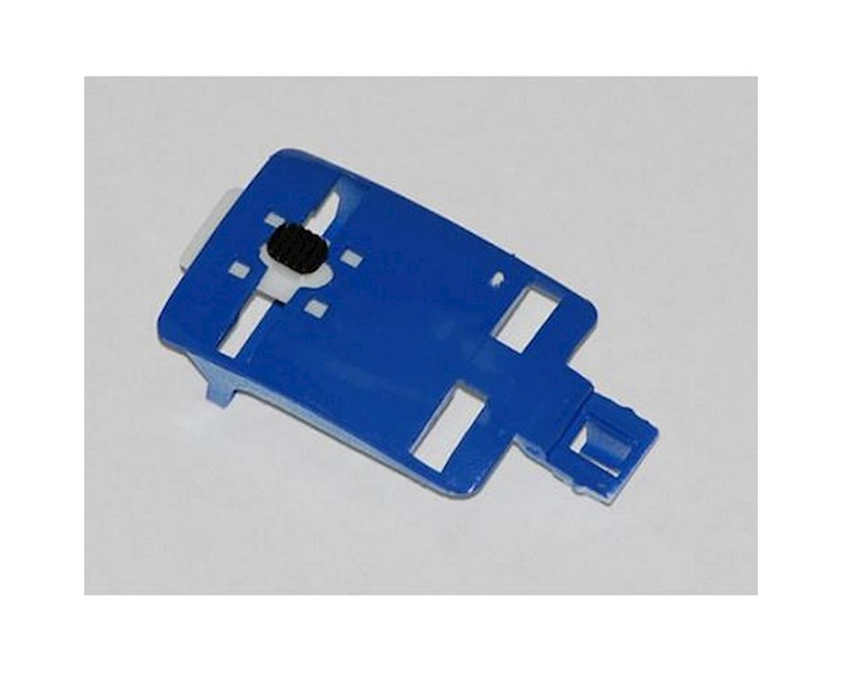Ares Battery Hatch Set, Blue, UMCX (MD 500D)