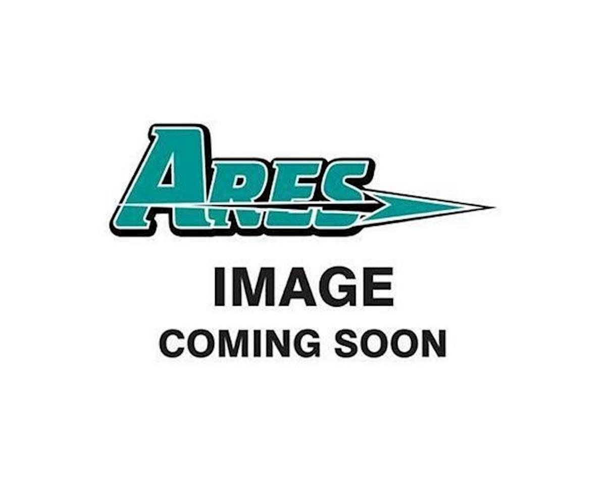 Ares Ethos QX 75 Motor Cap / Landing Gear for LED Light (Ethos 75)