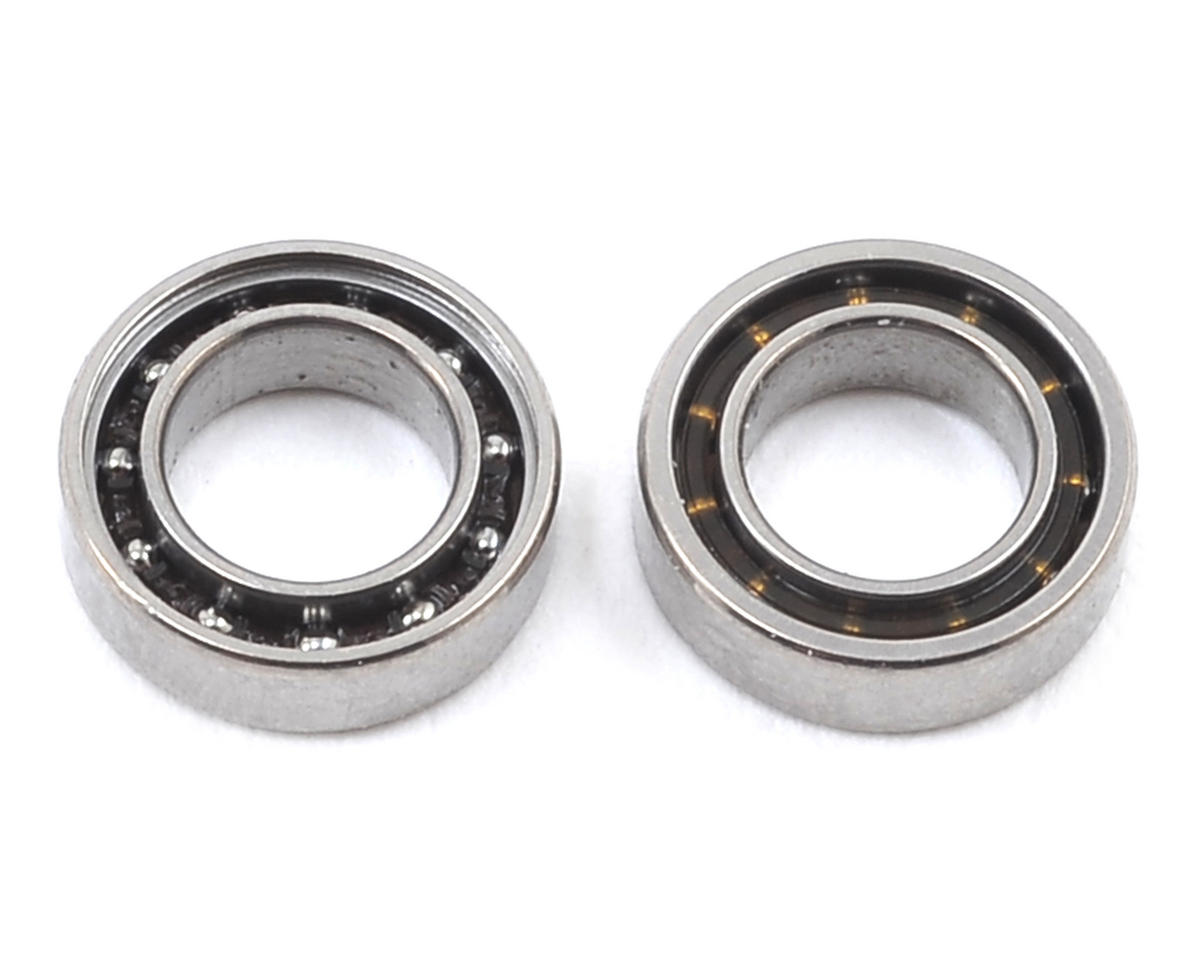 Ares RC 3x6x2mm Bearing (2) (Ethos QX 130)