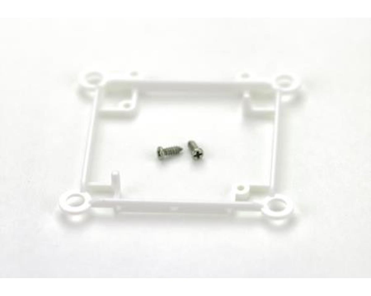 Ares Control Unit Frame with Screws (Spectre X)