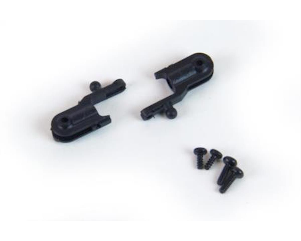 Ares Main Rotor Grip Set (Nanos FP 75)
