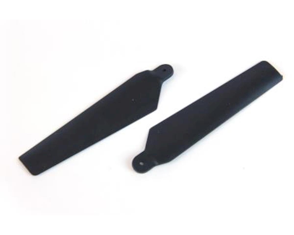 Ares Nanos FP 75 AZSH2229 Main Blade Set: