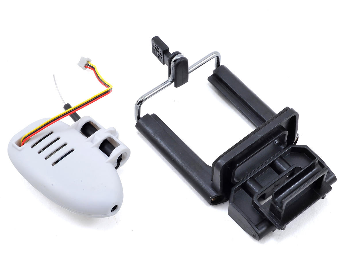 Ares Shadow 240 WiFi FPV Camera & Smartphone Holder (Shadow 240)