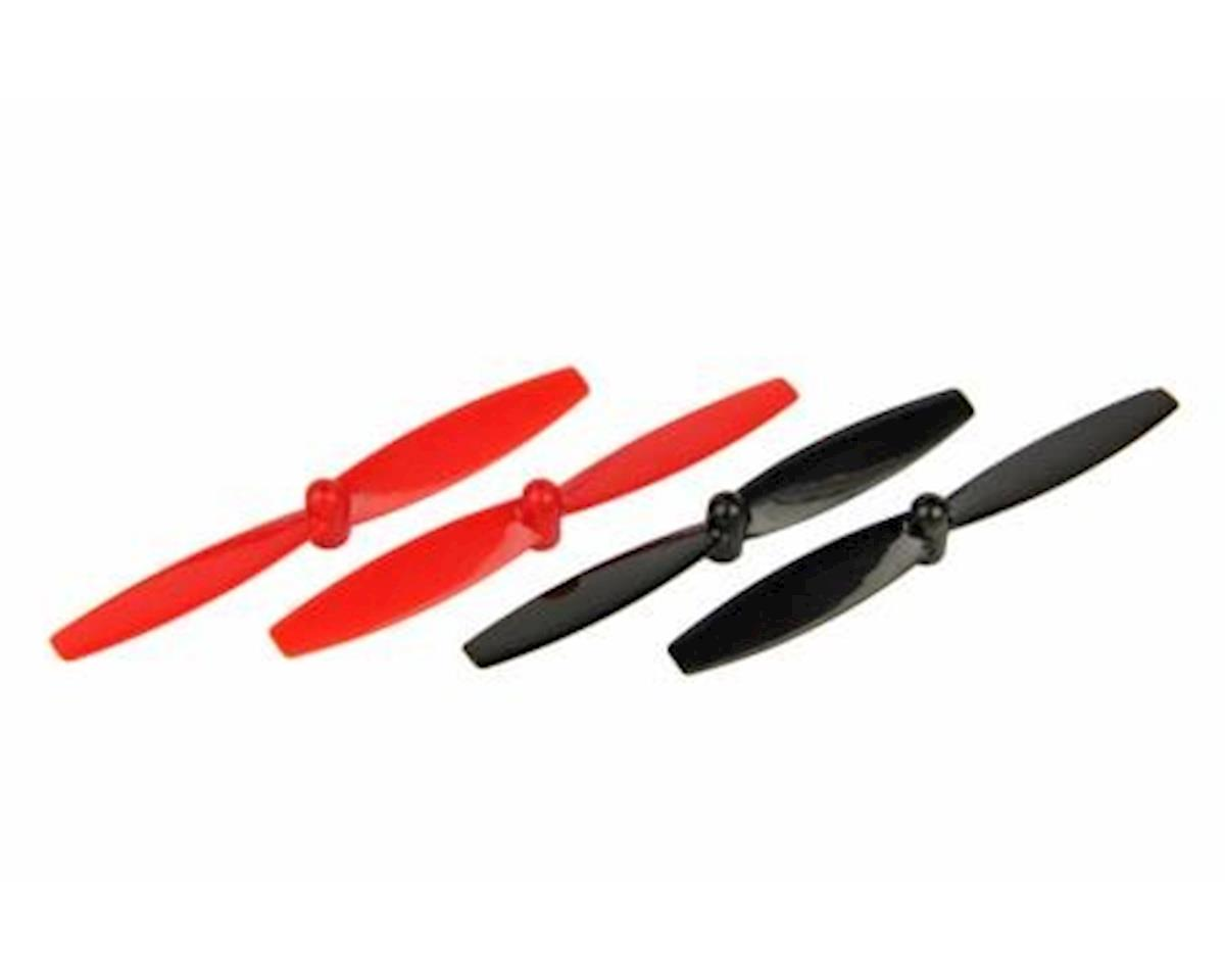 Ares Recon HD AZSQ3203 Propellers (Recon HD) (4)
