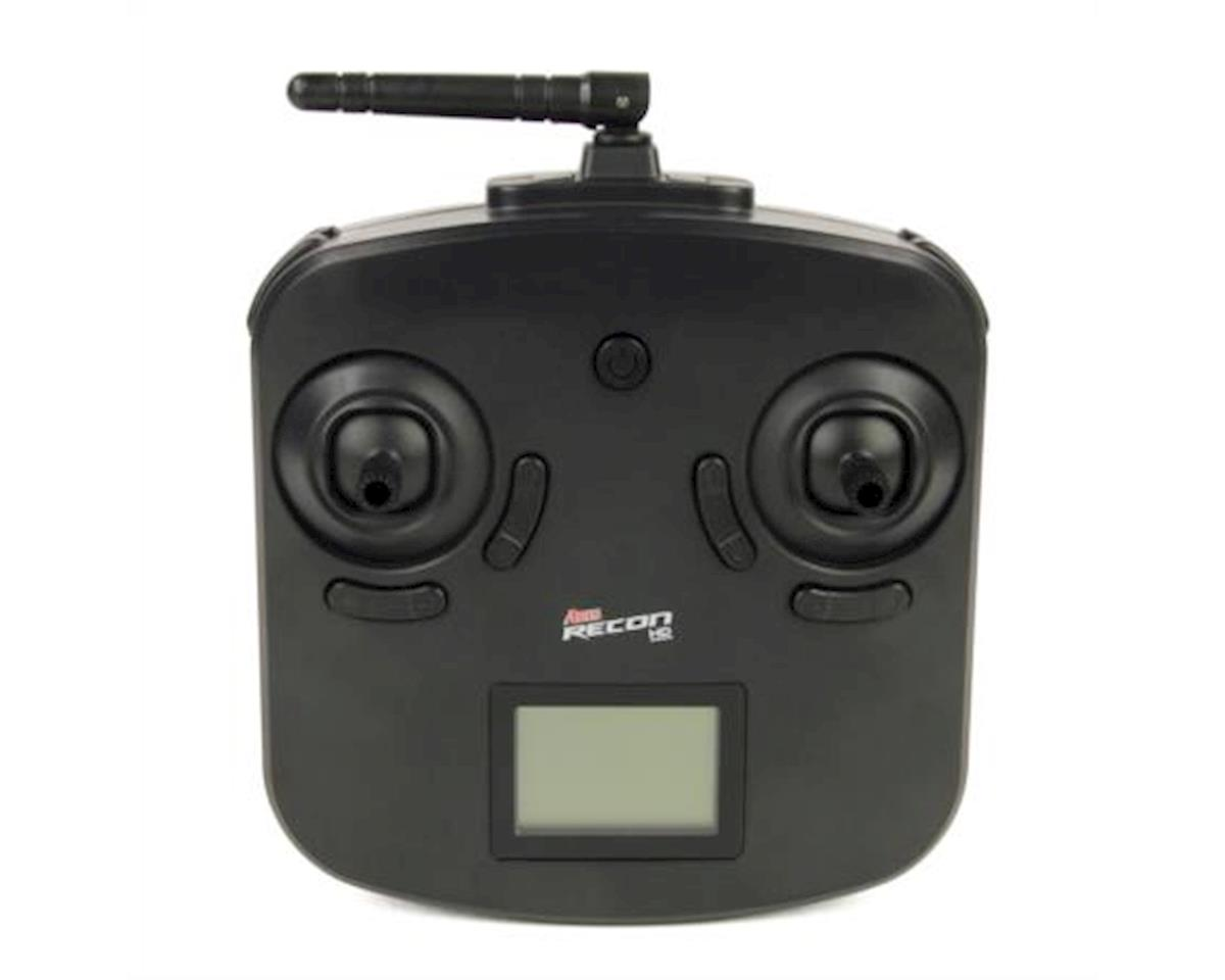Ares AZSQ3226 Transmitter (Recon HD)
