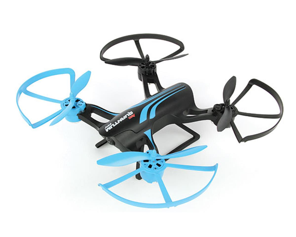 Ares RC Quantum FPV RTF Electric Quadcopter Drone