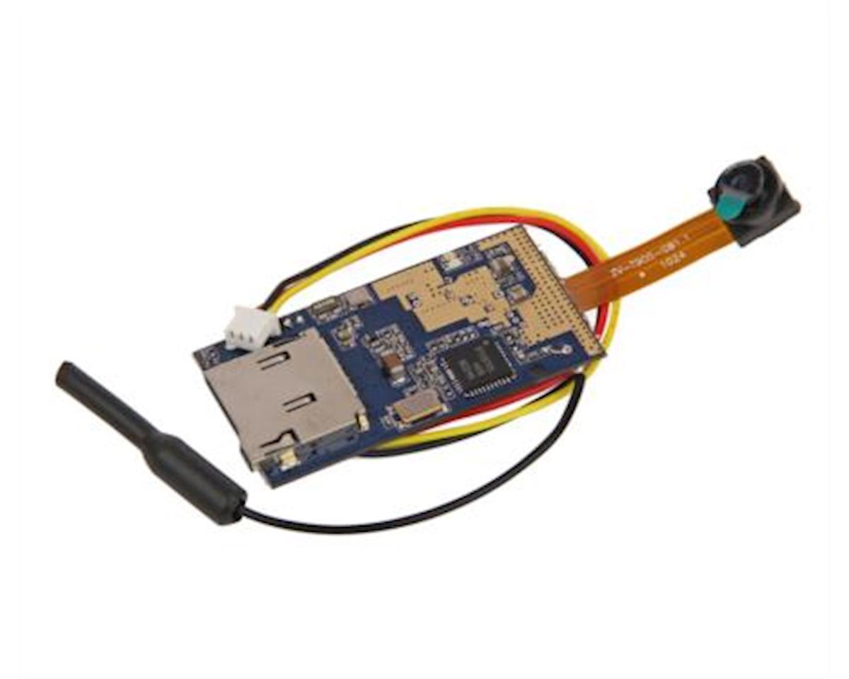 Ares 5.8 Ghz Vtx Quantum