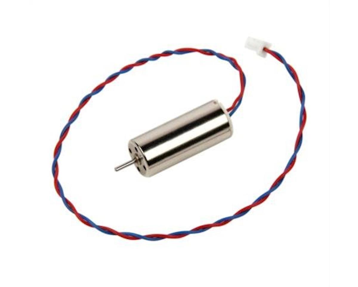 Ares AZSQ3275 Quantum Clockwise Motor (15CM)