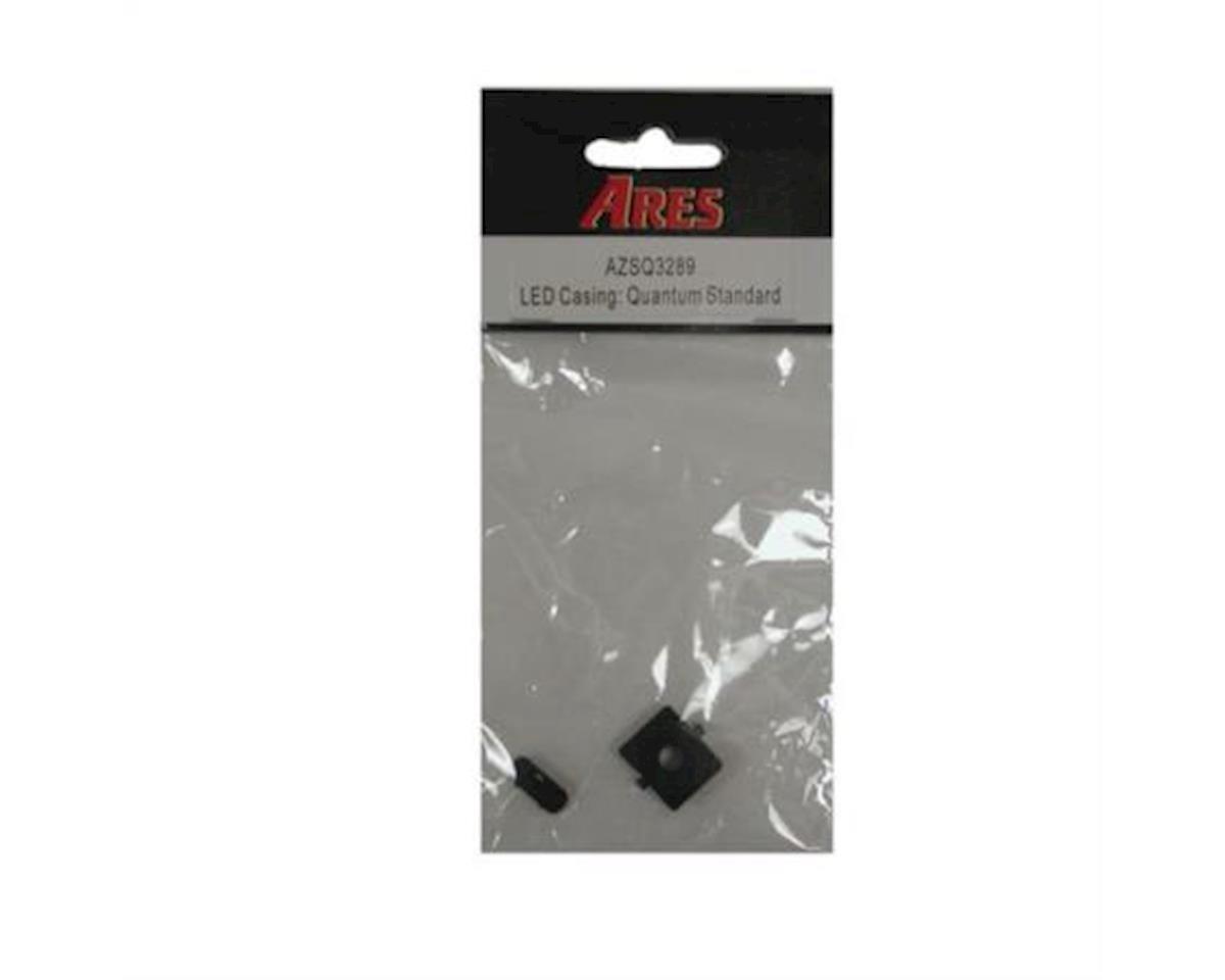 Ares Quantum AZSQ3289 LED Casing, Standard
