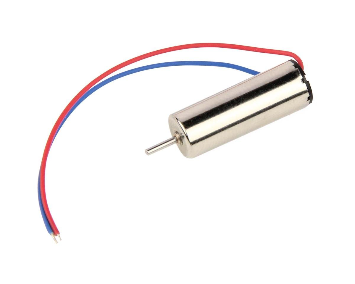 Ares AZSQ3305 X-View Counterclockwise Replacement Motor