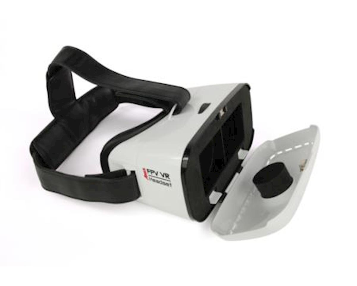 Ares Vr Headset X-View
