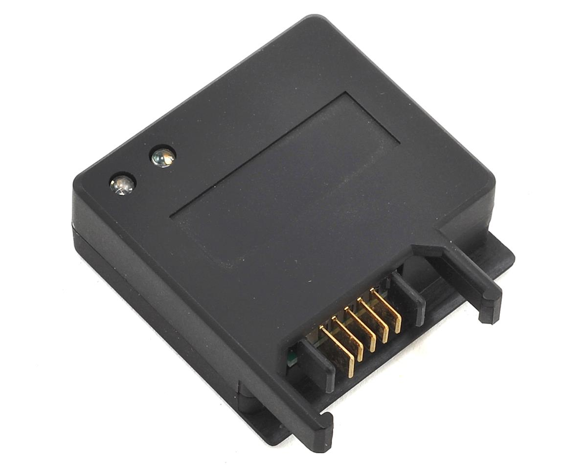 Ares RC Monitor Battery Charge Adapter