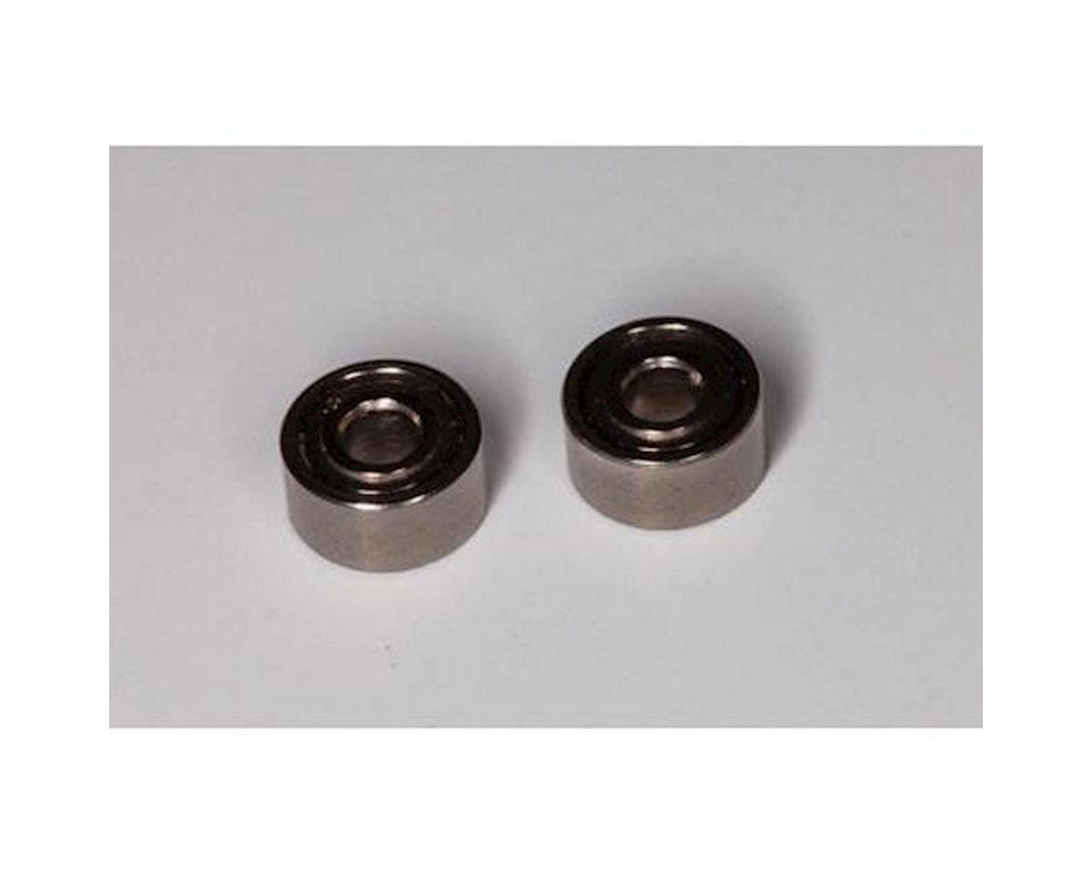 Ares Bearing, 1.5x4x2mm, 2 pcs (Exera 130 CX)