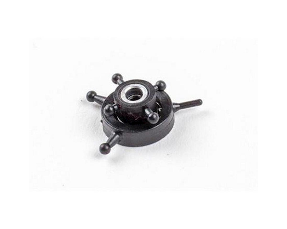 Ares RC Swashplate (Exera 130 CX)