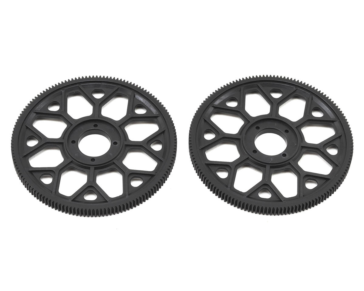 Ares RC Main Gear (2) (Optim 300 CP)
