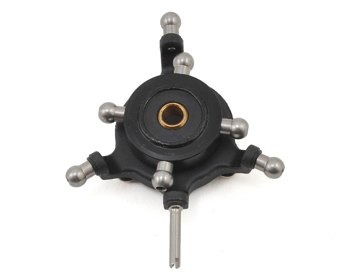 Ares RC Swashplate (Optim 300 CP)