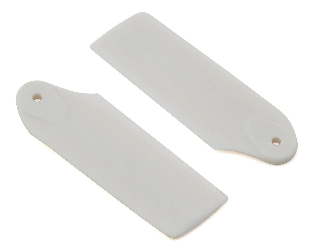 Ares Optim 300 Tail Blade Set (Optim CP)
