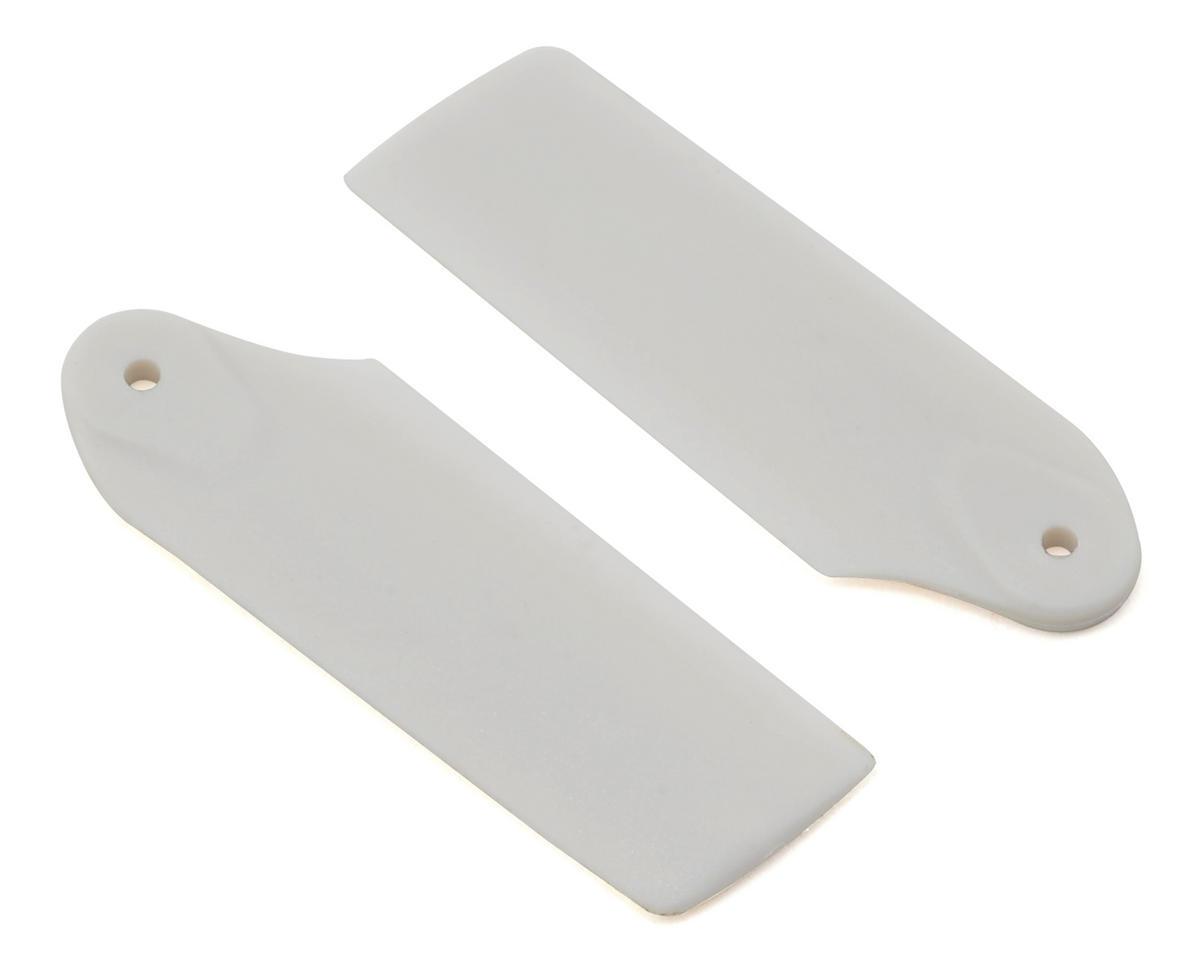 Ares RC Tail Blade Set (Optim 300 CP)