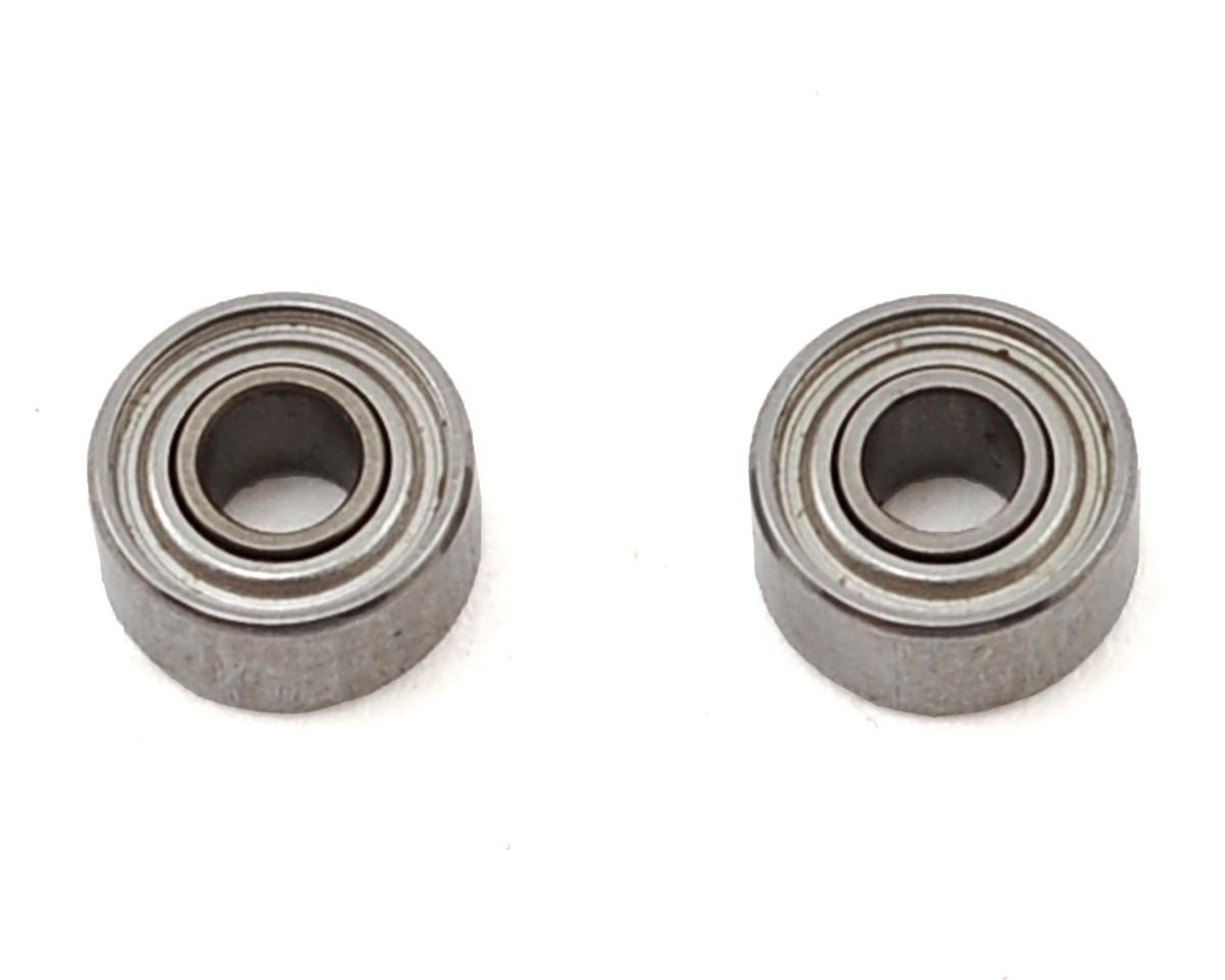 Ares RC 2x5x2.5mm Bearing (2) (Optim 300 CP)