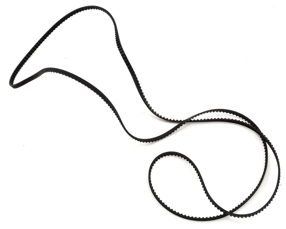 Ares RC Tail Drive Belt (Optim 300 CP)