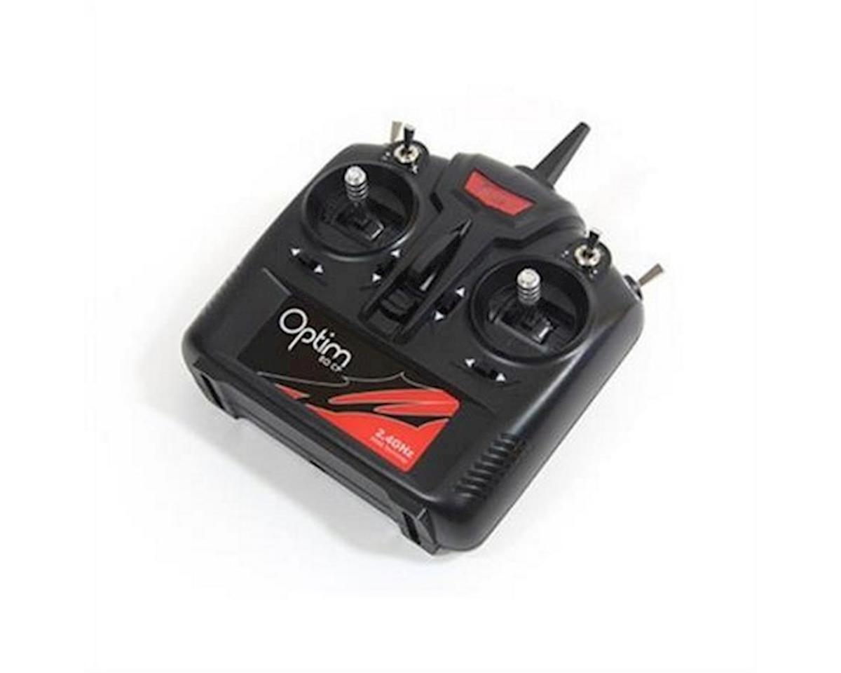 Ares Optim 80 Transmitter (Optim 80)