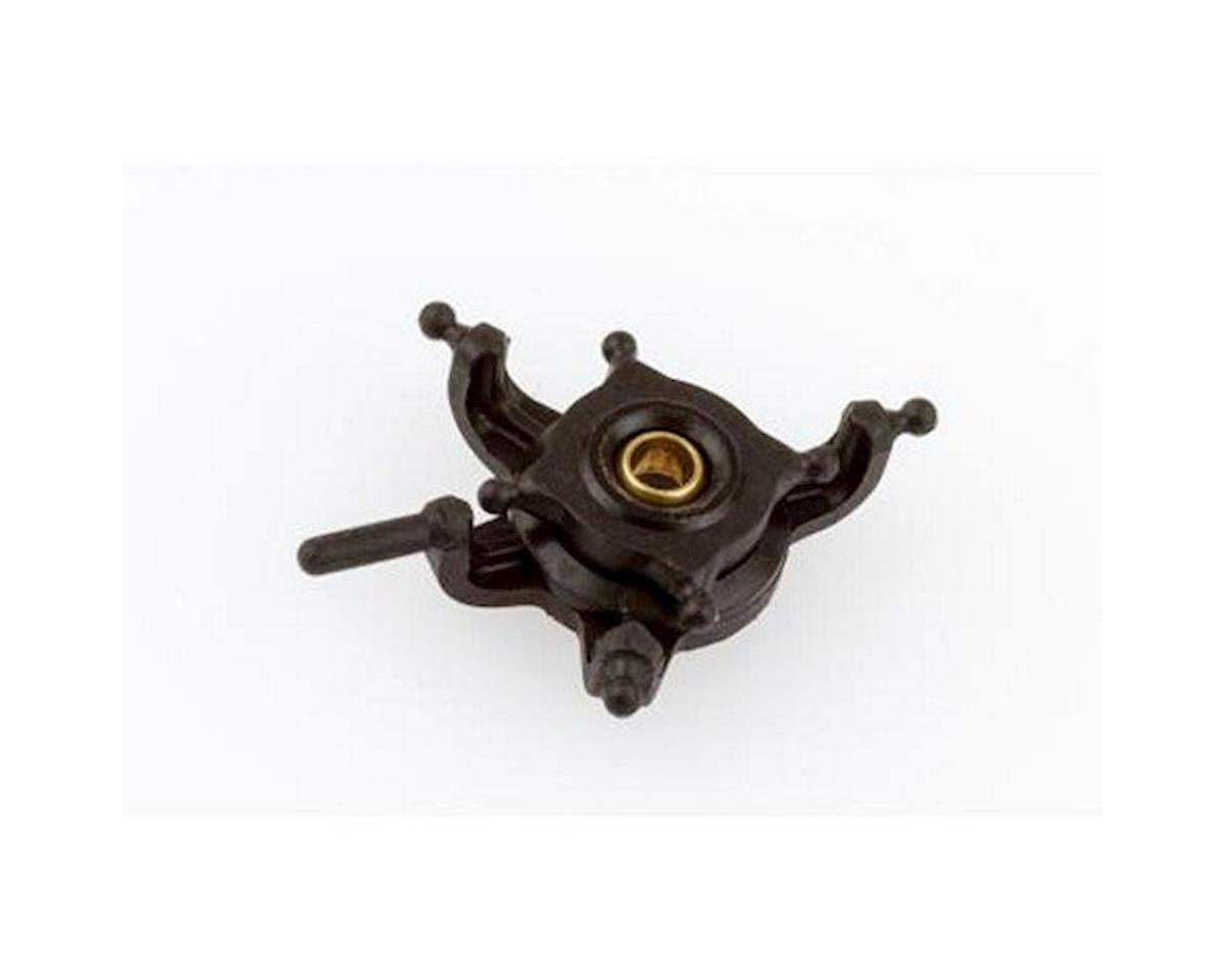 Ares Optim 80 Precision Swashplate (Optim CP)