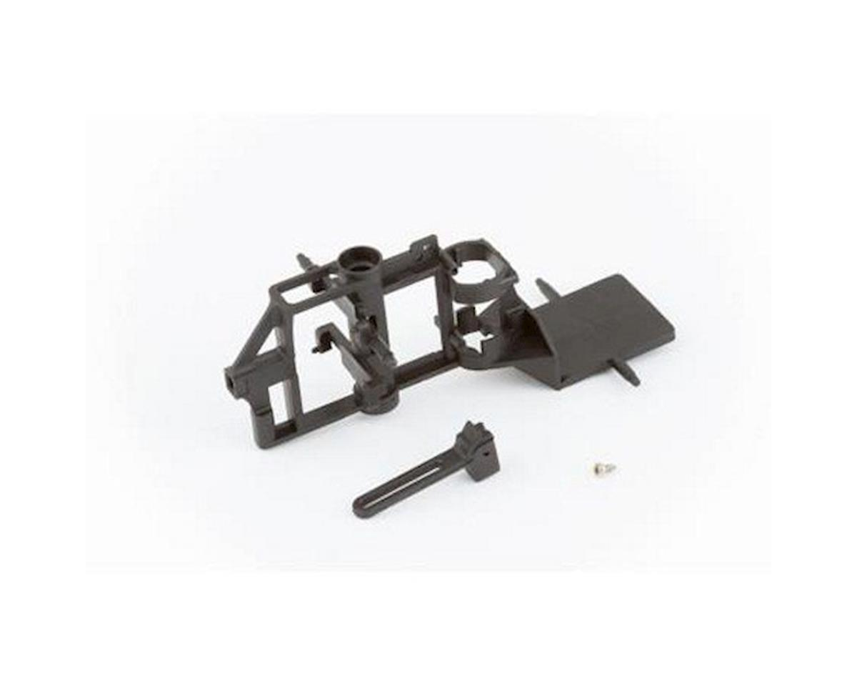 Ares Main Frame Set (Optim 80 CP)