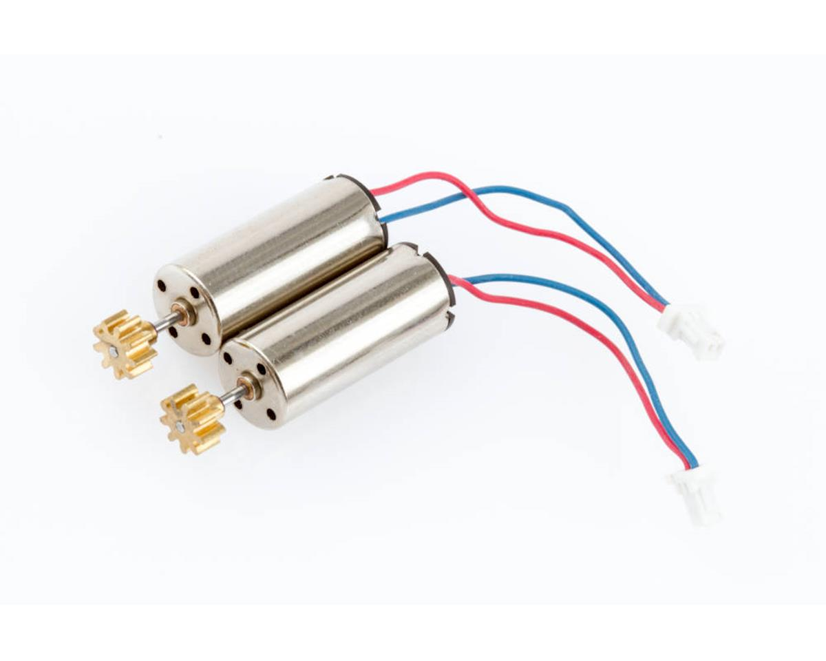 Ares Main Motor, Coreless, 2 (Optim 80 CP)