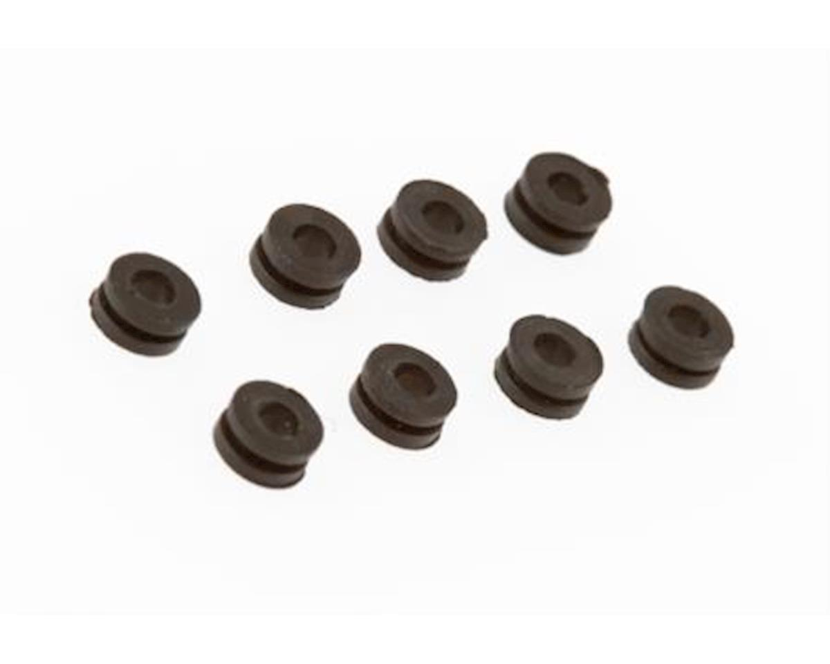 Ares Optim 80 Canopy Grommets, 8 each (Optim CP)