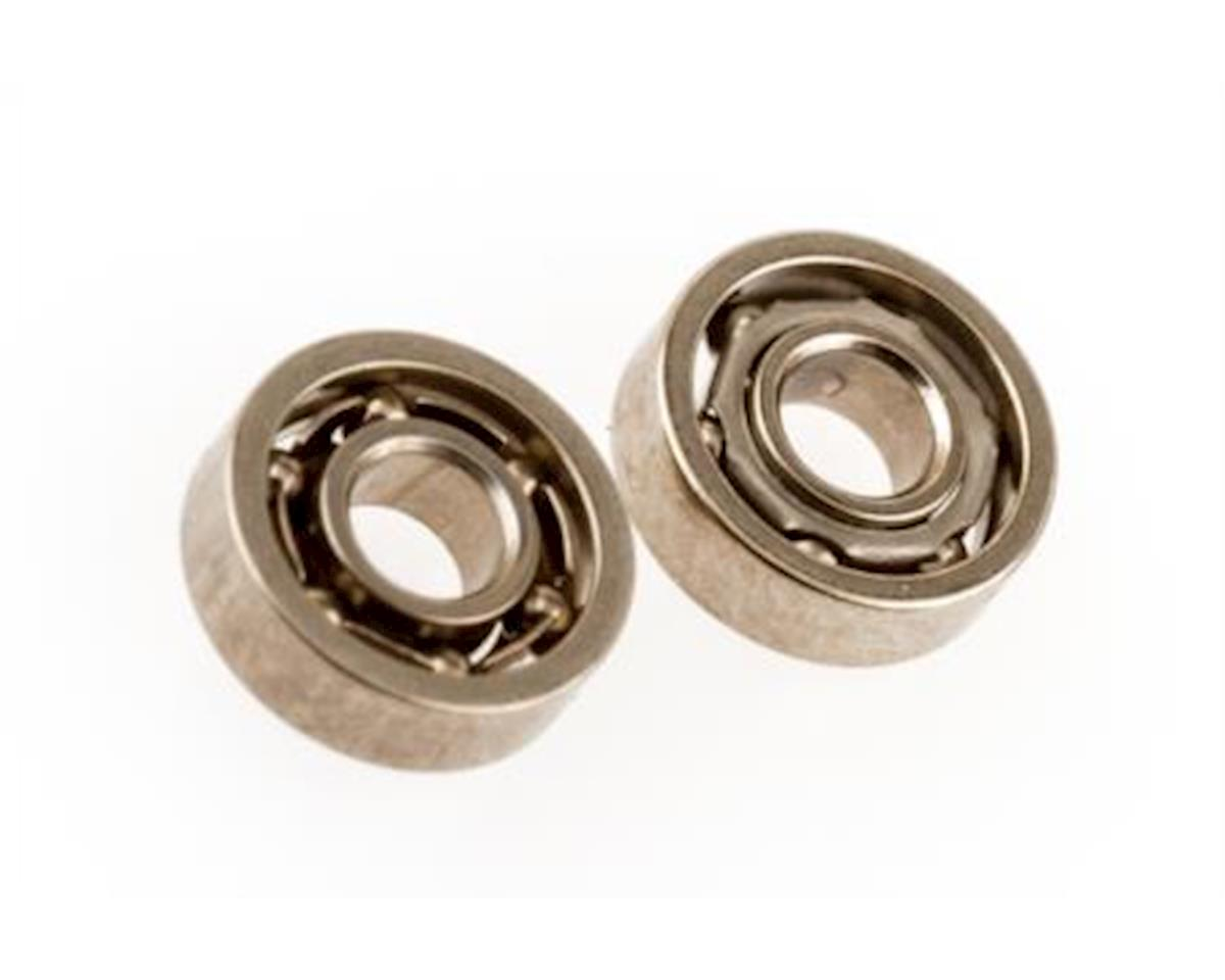 Ares Optim 80 Blade Grip Bearing Set, 1.5x4x1.2, 2 each (Optim CP)