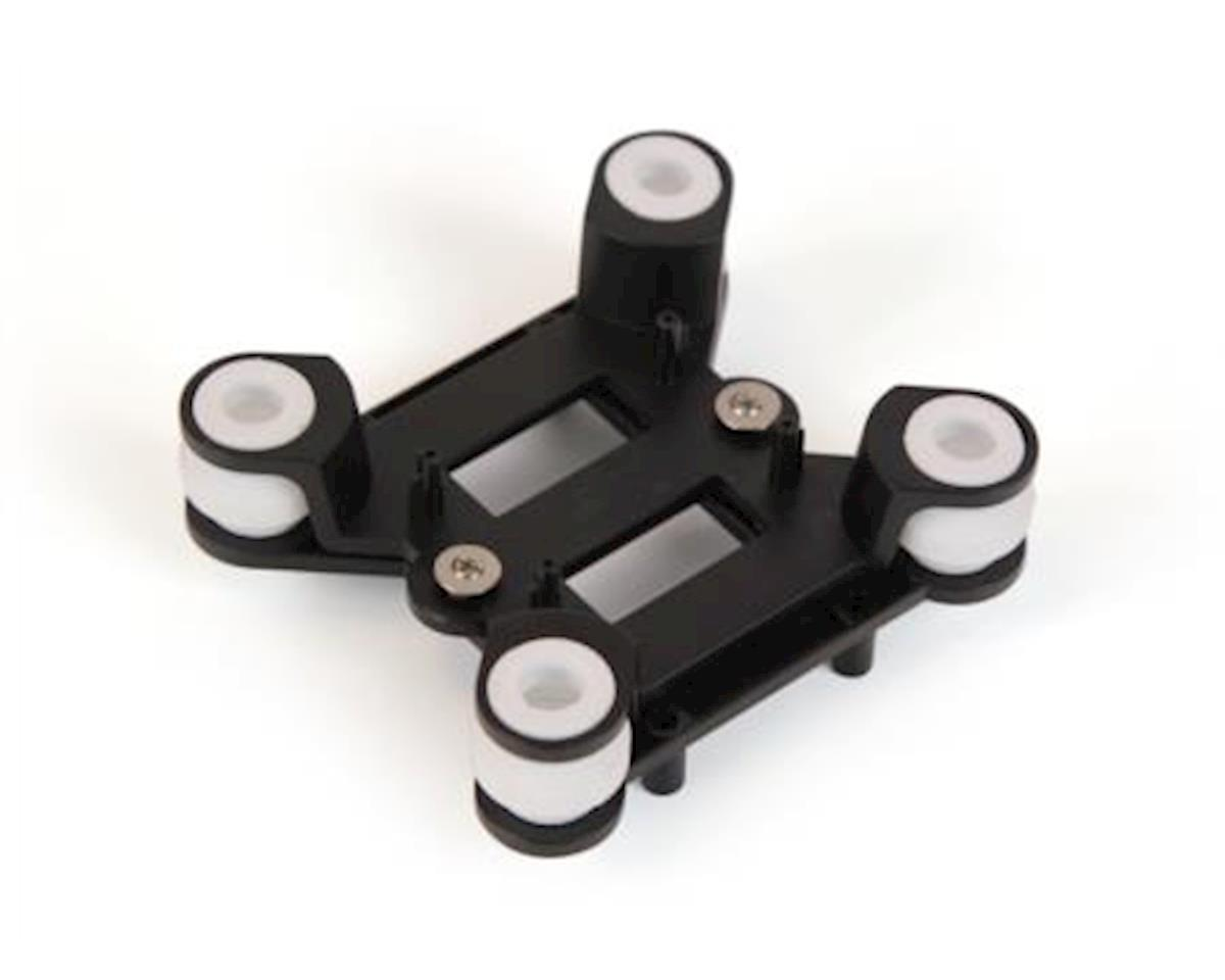 Ares HD Camera Mount, Anti-Vibration (Ethos HD/FPV)