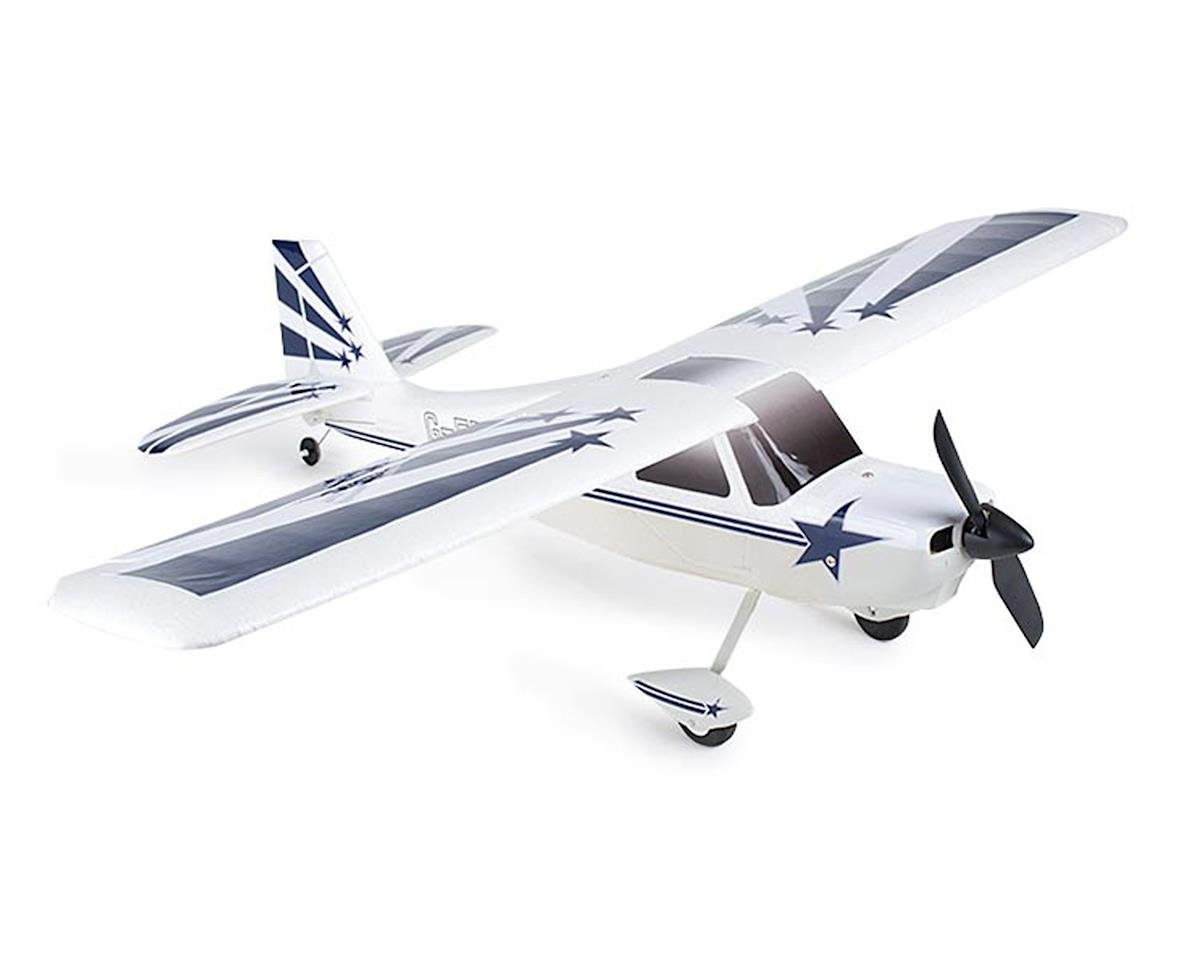 Decathlon 350 Airplane RTF by Ares RC