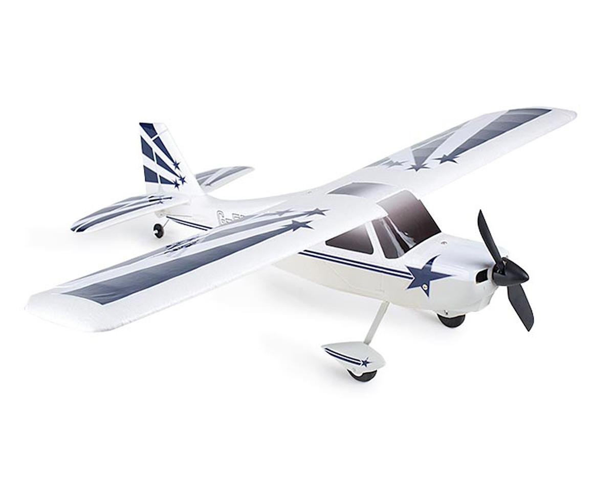 Ares Decathlon 350 Airplane RTF
